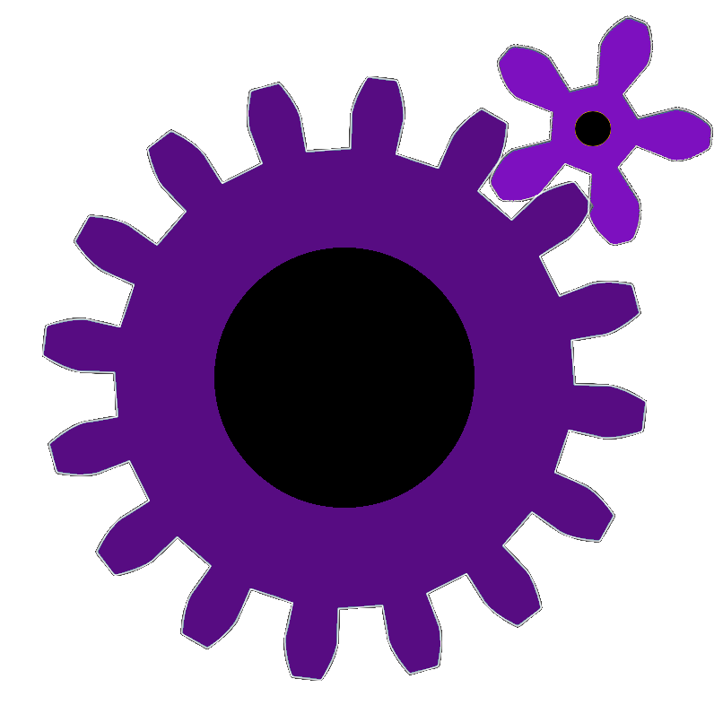 CWTools - Paradox Language Services - Visual Studio Marketplace